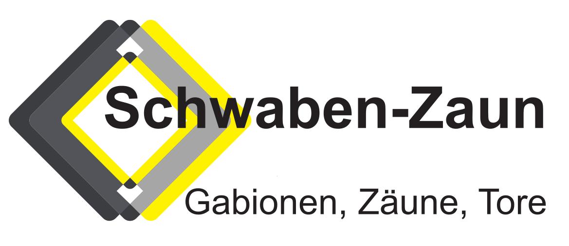 (c) Schwaben-zaun.de